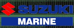 Bretagne Marine - Suzuki Marine
