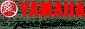 Bretagne Marine - Yamaha